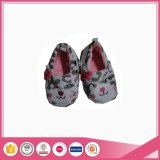 Popular Infant Baby Shoes Home Indoor Slippers