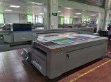 UV Flatbed Printer for Phone Case Printing Machine 2513 Size