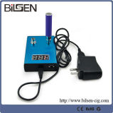 Hot Sell E Cigarette Ohm Meter Atomizer