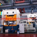 Automation H Frame 160t 250 Ton Pneumatic Punching Stamping Power Press