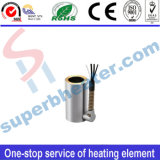 Customized Nozzle Copper Heater