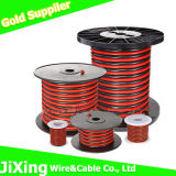Copper Conductor Electrical Speaker Wire Wholesale