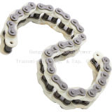DIN Plastic Roller Chains (16B)
