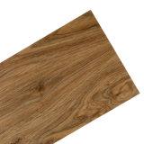 Rigid Floor/WPC Floor/WPC Click Floor/Vinyl Household Flooring
