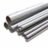 Stainless Steel Round Bar Round ASTM Standard A276 410 420 416 Stainless Steel Round Bar Rod