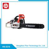 52cc Beautiful Design Sharpener for Chainsaw Chains Machines Chain 5210
