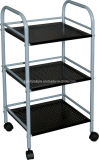 Room Furniture/Cheap 3 Layers Metal Racks