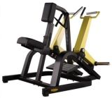 Professional Fitness Equipment Incline Level Row (SM-2006)
