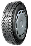 Truck Tyre 385/65r22.5 L-Guard with ISO