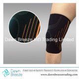 Lightweight Compression Protective Knee Support