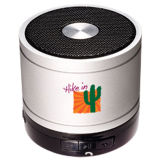 Promotion Good Quality Mini Bluetooth Speaker From China Factory