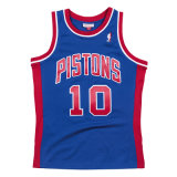 Cheap Wholesale Polyester Spandex Fabric Basketball Jersey for Men