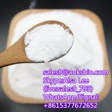 High Quality Methylamine Hydrochloride CAS No. 593-51-1