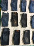 Used Clothing-Men Jeans Pants
