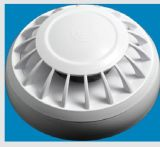 Wholesale Optical Waterproof Addressable Smoke Detector for Fire Alarm System