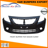Front Bumper for Nissan Sunny