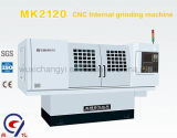 Mk2120 Star Product CNC Internal Grinding Machine Tool