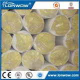 Insulation Glass Wool Pipe Price
