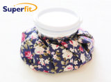 Aofeite Hot and Cold Medical Reusable Ice Bag/Ice Pack New Product New Style