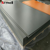 Amywell High Glossy Solid Core Laminate Office Formica HPL Furniture