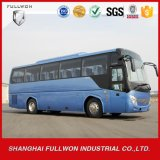 Factory Wholesale Price 48-61 Seats City Passenger Bus for Sale