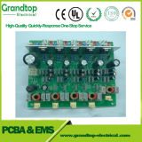 OEM PCB/PCBA Mainboard From Shenzhen PCB Assembly