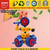 Kids Preschool Educational Toy in Pretend Play