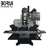 Xk7132 China Low Price Vertical CNC Milling Machine