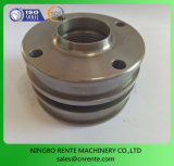 Perfect Machining Turning Parts Machined Stainless Steel Turned Part