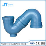 Cheap Price PP Drain Pipe Fitting PP Drainage Pipe and Fitting