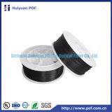 Communication Simplex 2.2mm Fiber Optic Cable