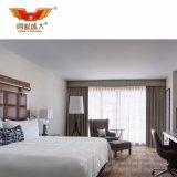 Hot Selling Hotel Prices Room Furniture Set Bedroom