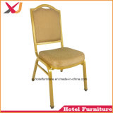 High Quality Aluminum Banquet Chair for Hotel Furniture