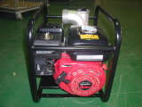 2inch 3inch 5.5HP 6.5HP Gasoline Water Pump High Pressure