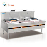 Automatic Electric Induction Cooker from China Supplier