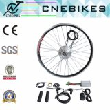 Wheel Hub Motor Ebike Conversion Kit