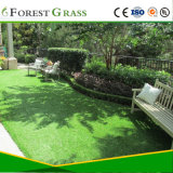 High Quality Artificial Turf for Landscape (MA)