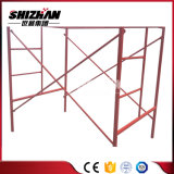 Professional Wholesale Concert H Frame Lighting Used Scaffolding