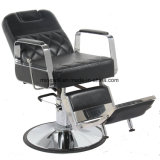 2017 Barber Furniture Stichting Recling Portable Barber Chair for Sale