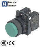 Wholesale Cheap Extended Push Button Switch Good Quality Ce Certificated