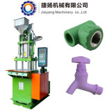 Tap Parts Making Vertical Plastic Injection Molding Machine