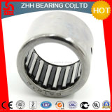 High Precision Ba1212 Needle Bearing with Long Running Life (BA812ZOH)