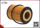 Wholesale Price Car Accessories Oil Filter OEM 9192425