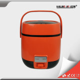 1.2L Electric Portable Mini Rice Cooker with Factory Price