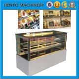 Commercial Refrigerated Cake Display Cases