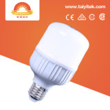 2018 Popular High Power Brightness 120W T Shape E27 LED Lighting Bulb