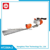 New Style with Quality Warrantee Hedge Trimmer Extension Pole