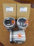 Engine Parts, S6d108 Piston (6743-31-2110)