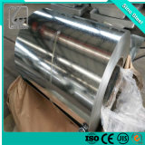 Dx51d Prime Hot Dipped Galvanized Steel Coil for Construction