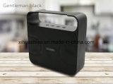 OEM Bluetooth Speaker Built in Li Battery and Multi Function